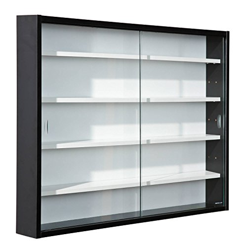 interlink-display-cabinet-collecty