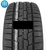Firestone 215 55 R16 H - F/C/73 WinterHAWK 2 EVO - Car - Snow Tire