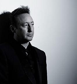 Image of Julian Lennon