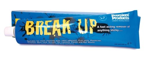 break-up-sticky-stuff-and-chewing-gum-remover-ref-08162-pack-4