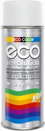 3-x-400ml-ral-9010-eco-lackspray-lack-wasserbasis-styropor-weiss-matt-16228