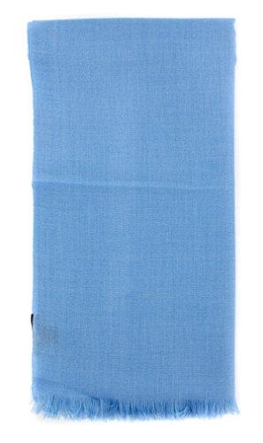 new-cesare-attolini-light-blue-cashmere-blend-scarf