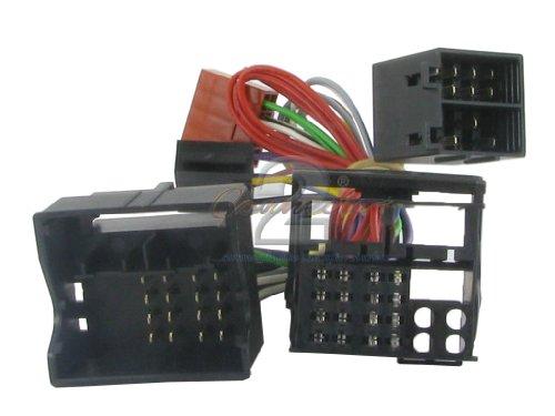 mes-autoleads-iso-t-harness-saab-93-2004-10sa01