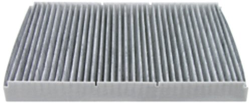 Hastings Filters AFC1167 Cabin Air Filter Element