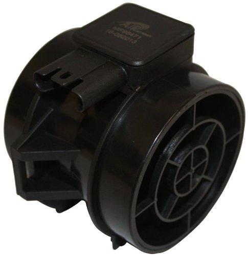 New Air Mass Sensor   Hitachi   MAF0002