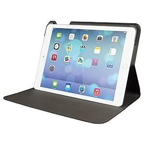 Cygnett Form Folio Case for iPad Air 2   BlackCustomer review