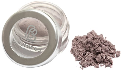barefaced-beauty-ombretto-minerale-naturale-15-g-jewel