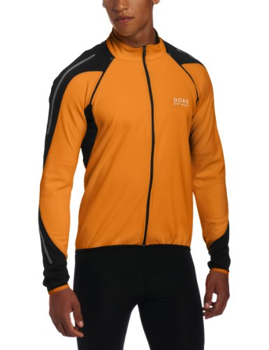 3eaf1fcf1 iamlsullivf  Gore Bike Wear Men s Phantom 2.0 SO Jacket