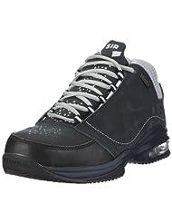 41mdqow1e8l sl190 cr0 0 190 246 jpg - Amazon chaussure de securite ...