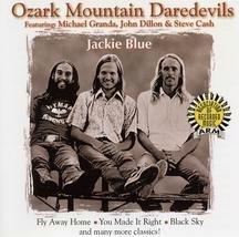 Ozark Mountain Daredevils - OZARK MOUNTAIN DAREDEVILS - Lyrics2You