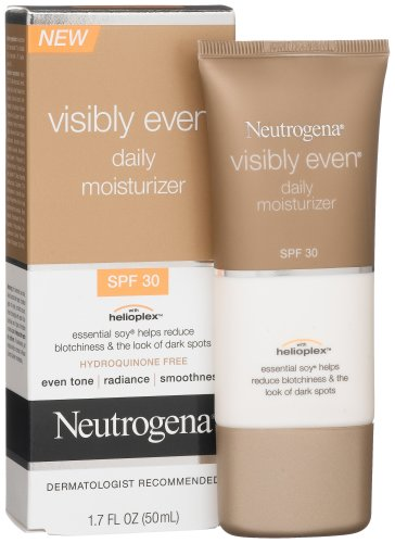 neutrogena-visibly-even-daily-moisturizer-spf-30-17-ounce-pack-of-2