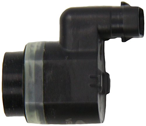 Fuel-Parts-PAR7020-Capteurs-de-stationnement-aide