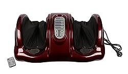 Premsons Foot Massager with Heat