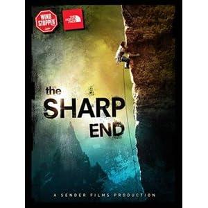 The Sharp End DvdRip 41MDsekUGxL._SL500_AA300_