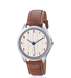 Fosters The Floral Art Watch by Foster's
