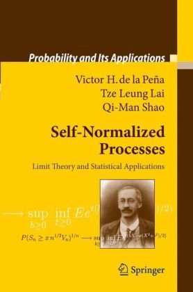 Martingale limit theory and its application