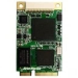 Avermedia C353-AE DARKCRYSTAL HD CAPTURE MINI-PCIE with CABLE