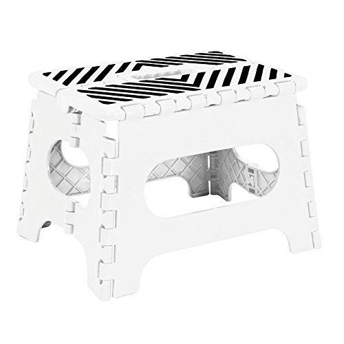 simplify-9-inch-folding-step-stool-white-by-simplify