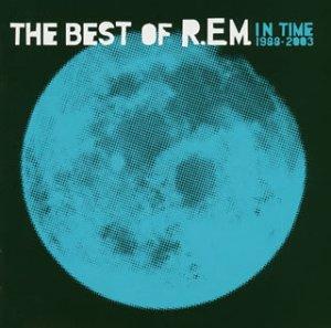 イン・タイム:ザ・ベスト・オブ・R.E.M 1988-2003
