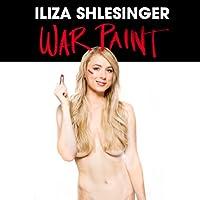War Paint audio book