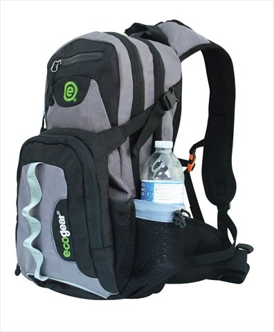 ecogear-water-dog-recycled-pet-hydration-backpack