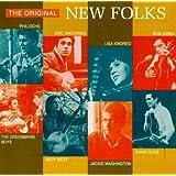 New Folks-Original New Folks
