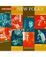 New Folks-Original New Folks