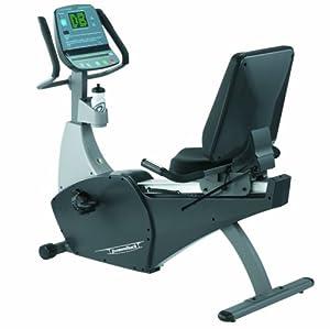sports outdoors exercise fitness cardio training exercise bikes