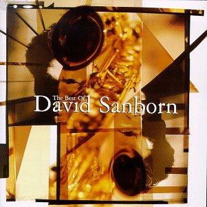 DAVID SANBORN - DAVID SANBORN - Lyrics2You