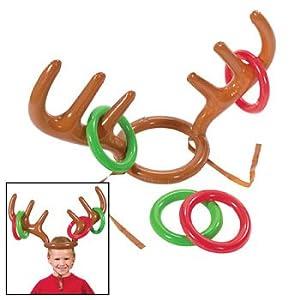 reindeer games keep me - photo #25