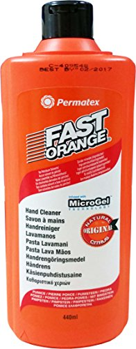 wekem-fast-orange-hand-cleaner