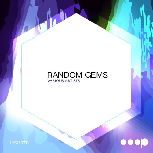 VA-Random Gems-(PSR078)-WEB-2013-VA Download