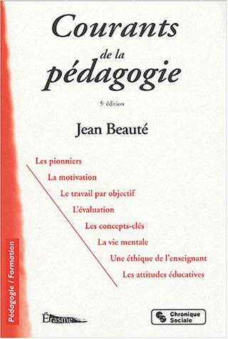 www.la pedagogie 3ieme edition pdf