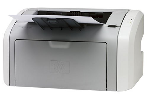 HP LaserJet 1020 Printer (Q5911A#ABA)