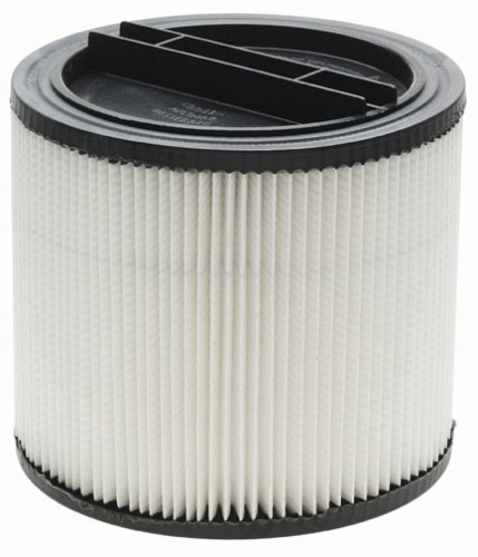 Images for Shop-vac 90304 Cartridge Filter