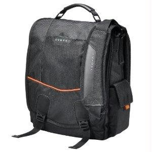 everki-usa-inc-designed-to-carry-a-surprising-amount-of-gear-without-being-bulky-or-overbearing
