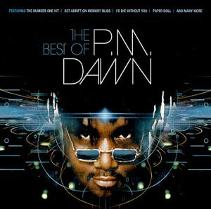 P.M. Dawn - Greatest Ever Chillout-The Def - Zortam Music
