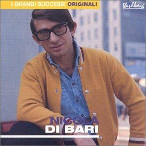 Nicola Di Bari - Flashback Nicola Di Bari (I Grandi Successi Originali) - Zortam Music