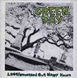 1039 / Smoothed Out Slappy Hours (Rmst) (Enh)