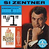 Up A Lazy River - Si Zentner & His Orchestra