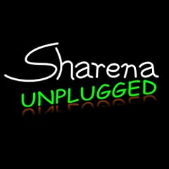 Sharena Unplugged