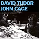 Cage : Mureau / Tudor : Rainforest II