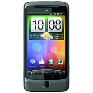 41MEEBrKv1L. SL500 AA300  HTC Desire Z nur inkl. Versand 249€