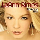 echange, troc Leann Rimes - Greatest Hits