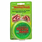 OKeeffes Working Hands Hand Cream, 2.7 Ounces