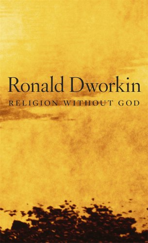 Religion without God