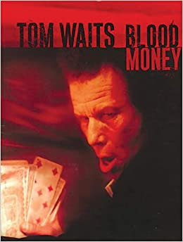 Best Tom Waits Album To Start With
