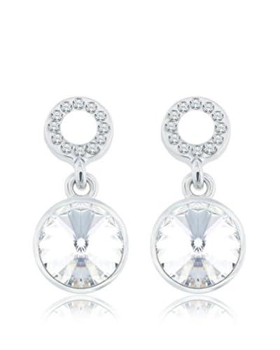 Diamond Style Orecchini Angel