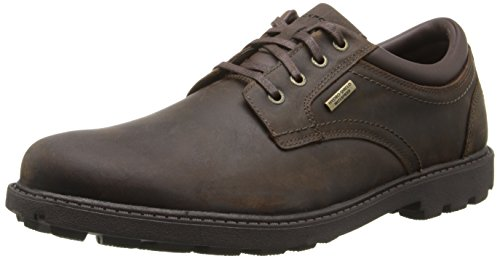 rockport-mens-storm-surge-water-proof-plain-toe-oxford-tan-85-w-ee