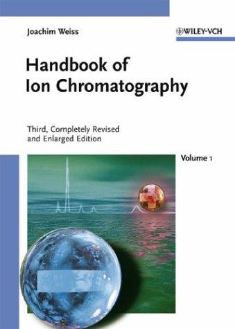 veterinary drug handbook client information edition